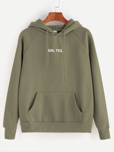 Cute Sweatshirts, Funny Hoodies, Hooded Sweatshirts, Stylish Hoodies, Comfy Hoodies, Cute Casual Outfits, Sweater Hoodie, Long Sleeve Tops, Closet