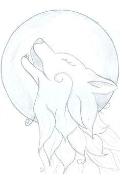 cute drawings Arte no Papel Online Arte bonitos desenhos Online Cute Easy Drawings, Cool Art Drawings, Pencil Art Drawings, Beautiful Drawings, Drawing Sketches, Hipster Drawings, Drawing Ideas, Simple Disney Drawings, Simple Animal Drawings