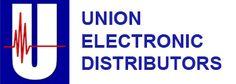 Union Electronics Distributors: Management