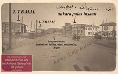 Ankara, Old City, Once Upon A Time, Poster, Beautiful, Photos, Old Town, Ouat, Movie Posters