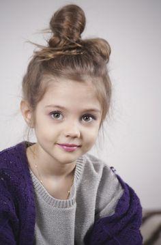 186 best baby models images sons cute kids beautiful children rh pinterest com