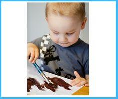Winter Break Activities That Encourage Creativity   Macaroni Kid