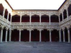 http://media-cdn.tripadvisor.com/media/photo-s/02/62/0c/71/palacio-del-infantado.jpg