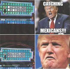 Trump Humor#Jeopardy