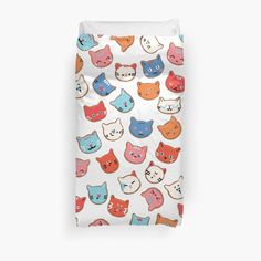 Iphone Wallet, Iphone Cases, Transparent Stickers, Glossier Stickers, Funny Cats, Duvet Covers, My Arts, Throw Pillows, Art Prints