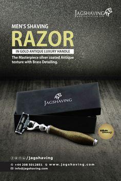 #Razor #Gillette_Fusion #Razor #men #beard Men Shaving, Shaving Set, Shaving Razor, Gillette Fusion, Men Beard, Grooming Kit, The Masterpiece, Logos, Shaving