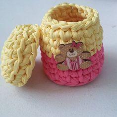 #fiodemalhaecologico #totora #portacotonetesartesanal #croche#handemade #knitting #knitted #crochetdoll #crochet #croche#feitoamao