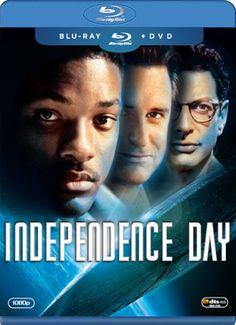 Ver Independence Day 1996 Online Español Latino y Subtitulada HD - Yaske.to