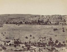 Jeruzalem, circa 1870.jpg