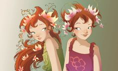 Fairyoakpedia the official source of information on Fairy Oak, a series of 7 fantasy novels by Elisabetta Gnone. Miraculous, Fairy Oak, Magic Wings, Harry Potter, Young Art, Disney, Fantasy Art, Book Art, Fairy Tales
