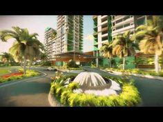 Apartemen Gianetti by www.data-property.com