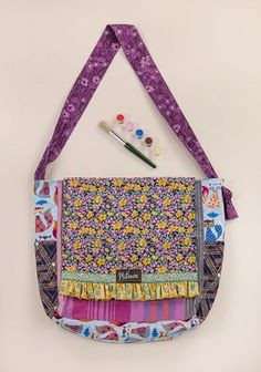 FROLICK AND PLAY LIBERTY HOLD EM TIGHT BAG