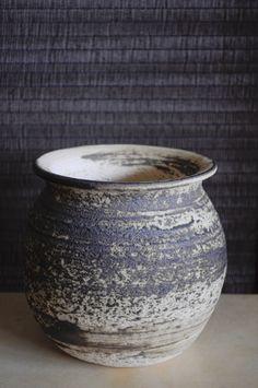 José António Andrade - Andrade Ceramics