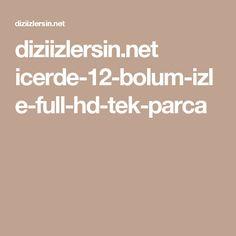 diziizlersin.net icerde-12-bolum-izle-full-hd-tek-parca