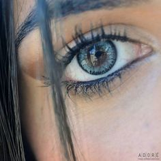 Cosmetic Contact Lenses, Coloured Contact Lenses, Color Lenses, Colored Contacts, Aqua, Cosmetics, Photo And Video, 3 Months, Customer Service