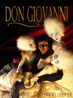 don giovanni opera bastille youtube