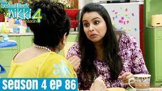 Rat-A-Teddy | Best Of Luck Nikki | Season 4 | Episode 86 | Disney India ...
