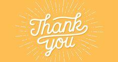 Mulțumim tuturor clienților noștri fantastici! Facem ceea ce facem datorita voua. Cheapest Insurance, Arabic Calligraphy, Arabic Calligraphy Art