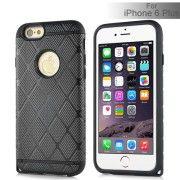 TOP-Shop | Ein Angebot von Comebuy Online Shop New Fashion Hybrid PC und TPU Schutz- Fall-Abdeckung für iPhone 6 Plus -…Ihr QuickBerater