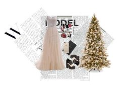 """""""Untitled #12"""" by annasviata ❤ liked on Polyvore featuring Jeffrey Campbell, Smythson and Casetify"""