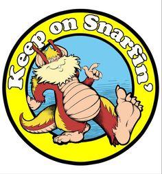 The 80's Cartoon Media Blog