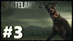Wasteland 2 - Frauen Power! #3 [GER] [HD+] Lets Play