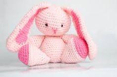 Resultado de imagen para como hacer animale crochet para souvenir