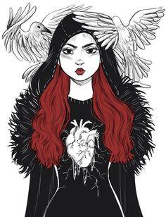 E Sansa Stark havia aprendido algo, era que estava em Porto Real e não poderia confiar em ninguém. (A Tormenta das espadas, pag.64)
