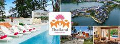 thailand 2017 Stampin up incentive trip Baby Set, Card Making Templates, Stamping Up Cards, Diy Box, How To Make Bows, Thailand Travel, Ribbon Bows, Gift Bags, Stampin Up