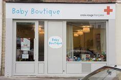 Baby Boutique Croix Rouge Française France, Paris, Baby Boutique, Mom, Baby Born, Montmartre Paris, Paris France, Kids Boutique, French