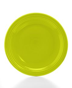 Fiesta 10.5  Dinner Plate - Casual Dinnerware - Dining u0026 Entertaining - Macyu0027s  sc 1 st  Pinterest & for me: large Fiesta dinner plates. Fiesta Lapis Collection - Casual ...