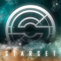 Found My Demons by Starset with Shazam, have a listen: http://www.shazam.com/discover/track/93156396