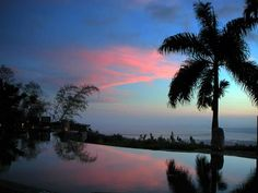 Jamaica, The Carribean