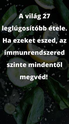 Vitamins, Facts, Vitamin D