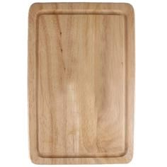 Wide range of Chopping Boards available to buy today at Dunelm, the UK's largest homewares and soft furnishings store. Chopping Board Colours, Wood Chopping Board, Bamboo Cutting Board, Food Preparation, Soft Furnishings, Color, Flat, Bass, Reupholster Furniture