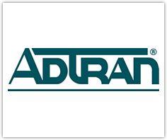ADTRAN hiring B.E/B.Tech Freshers/Experience–Hyderabad | All India Jobs