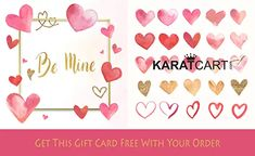 Buy Karatcart Valentine's Day Gift Hamper of Couple Ring with Red Rose Gift Box for Boyfriend/Girlfriend/Gift at Amazon.in Rose Gift, Free Boxes, Gift Hampers, Rhinestone Wedding, Couple Rings, Boyfriend Girlfriend, Valentine Day Gifts, Special Gifts, Red Roses