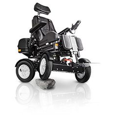Invacare Chasswheel Four X DL Outdoor Powerchair http://mymobilityscooters.co.uk/betterlife-aries-electric-wheelchair-adjustable-folding-powerchair/