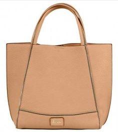 6bbcc00cc7 Οι 397 καλύτερες εικόνες του πίνακα Women Bags - Γυναικείες Τσάντες ...