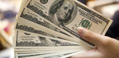 США готовятся к массовому изъятию долларов - СМИ - актуальные новости о рыночных отношениях в Казахстане и во всем мире. Аналитика рынка на Tengrinews.