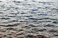 Sea by http://tonnyfroyen.com/  #naturephotography #Molde #scenery #natureshot #colors #Light #allposters #Ilovenature #landscape_lovers #BeautifulNature #Follow #sky #landscape_lovers #rbnett #lovenature #Beautiful #nature #pinterest #tumblr #twitter #flickr #Camera #world #naturephotography #night #natureonly #wanderlust #Followme #natureporn #natureonly