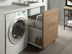 1000+ images about Mobili Bagno Componibili QUBO on Pinterest ...