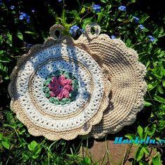 102 Besten Häkeln Bilder Auf Pinterest In 2018 Yarns Crochet