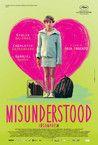 Misunderstood Reviews