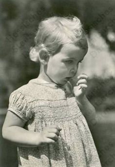 e8e73604e46d7 102 bästa bilderna på Princess Johanna of Hesse and by Rhen under ...