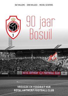 90 Jaar Bosuil  http://www.wijzijnantwerp.org/website/90-jaar-bosuilstadion/