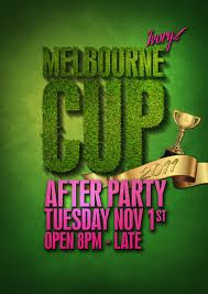melbourne cup posters - Google Search