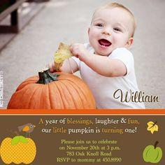 Google Image Result for http://www.lilsweetprince.com/media/catalog/product/cache/1/image/9df78eab33525d08d6e5fb8d27136e95/a/u/autumn-pumpkin-birthday.jpg