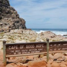 City Pass gives you access to the top attractions in Cape Town, boasting more things to do than any other city pass offering. See our attractions online! City Pass, Cape Town, Continents, Attraction, Activities, Kids, Top, Young Children, Boys