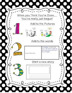 Creative writing prompts 1st grade cover letter of